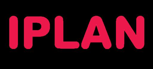 IPLAN